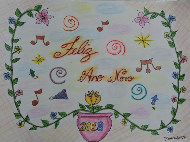 18a1864a3bd92 Para DESCOBRIR    Comemorações de Natal e Ano Novo em São Luís  Ma