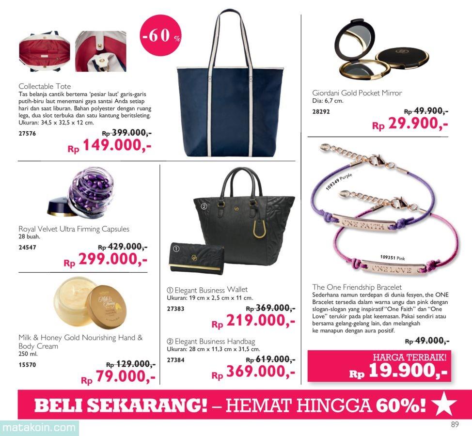 katalog-oriflame-september-2016