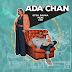 Lirik Lagu Eyza Bahra - Ada Chan ft. ADK