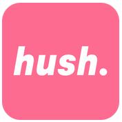 Hush APK