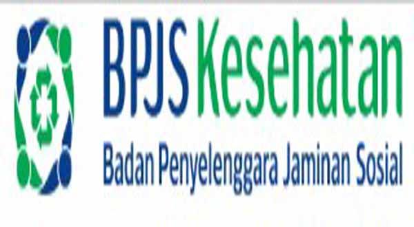 Syarat Membuat BPJS Kesehatan Terbaru 2018/2019