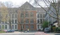 Görres Gymnasium ~ Koblenz