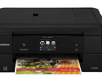Brother MFC-J985DW(XL) Printer Driver Downloads