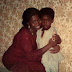 #TBT Wow!!!!-Guess which famous Comedian is this!