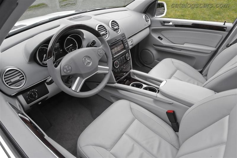 صور سيارة مرسيدس بنز GL كلاس 2015 - اجمل خلفيات صور عربية مرسيدس بنز GL كلاس 2015 - Mercedes-Benz GL Class Photos Mercedes-Benz_GL_Class_2012_800x600_wallpaper_55.jpg
