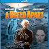 Philippe Mora's A Breed Apart Is Coming to Blu-ray This June