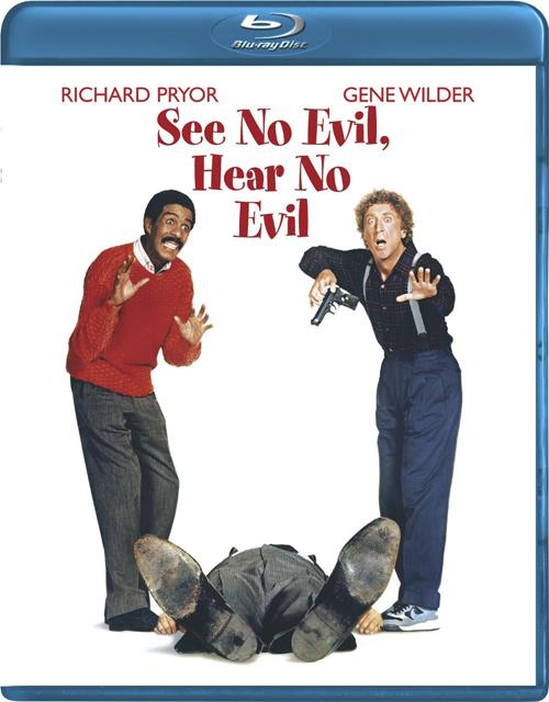 See No Evil, Hear No Evil 1989 – YTS Movie Torrent