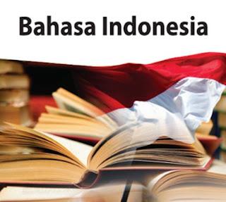 Materi Bahasa Indonesia Kelas 7 Kurikulum 2013 Semester 1 Lengkap