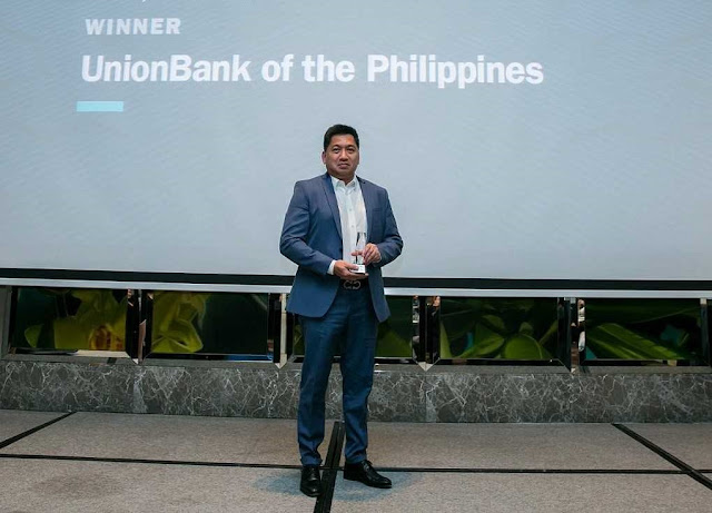 Best Payment Innovation Awards in Asia