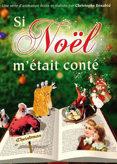 http://education.francetv.fr/matiere/eveil/ce1/dossier/si-noel-m-etait-conte