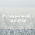 Prezenty na święta z Aliexpress - lista ciekawych propozycji na prezent