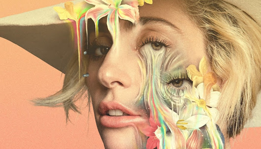 Lady Gaga présente le documentaire 'Five Foot Two'