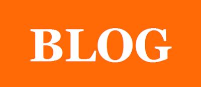 Blogger İle Site Kurma