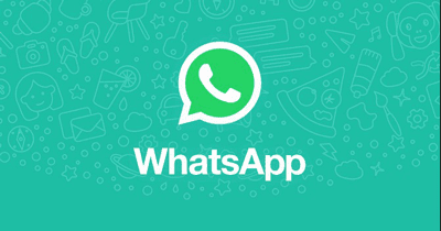 Cara Download Video Story WhatsApp Terbaru