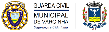 Guarda Civil Municipal de Varginha