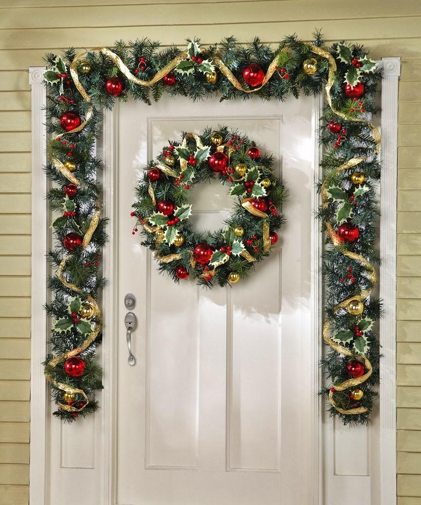 Christmas+Tree+Decoration+(45)