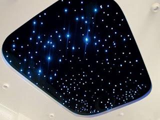 Потолок звездное небо Лабинск
