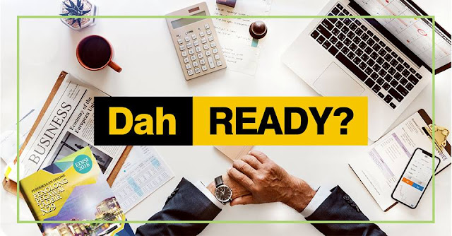 Contoh Soalan Exam Online Penolong Pegawai Tadbir N29