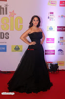 Bollywood Celebs at mirchi music Awards 2018 ~  Exclusive 033.jpg