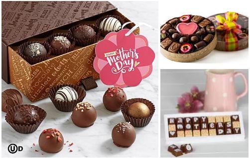 vender-chocolate-no-dia-das-maes