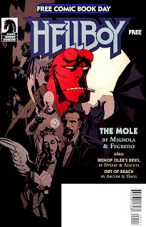 http://www.mediafire.com/download/m3fdb7bnyr6xa2y/39.+Hellboy+-+The+Island.rar