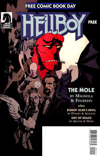 http://www.mediafire.com/download/p661f6dr9c00cud/40.+Hellboy+-+The+Mole.rar