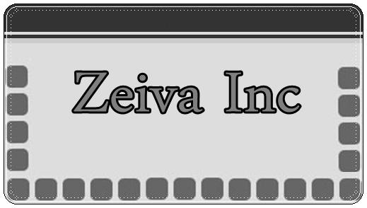 Zeiva Inc