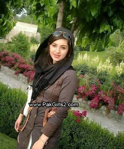 Pakistani Beautiful Girls 2016(1)
