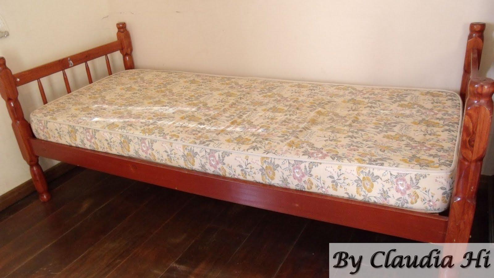 sofa e colchao osasco ashley furniture bed cama virar sofá o pequeno lírio