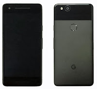 Image result for Pixel 2 price tag