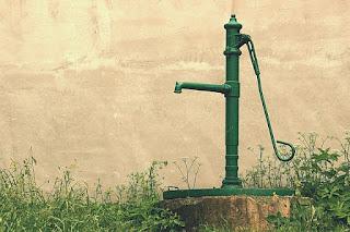 Pompa Air, Tips Memilih dan Memasangnya
