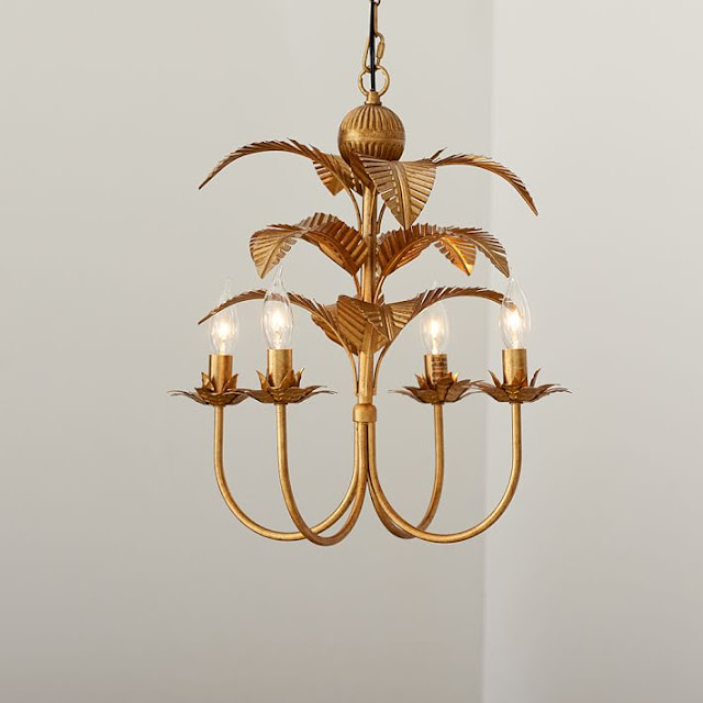Pottery Barn Bellora Chandelier Reviews: WHAT YOU SHOULD BUY AT POTTERY BARN TEEN