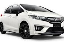 Harga Honda Jazz 2019 Baru Tiap Tipe Disini