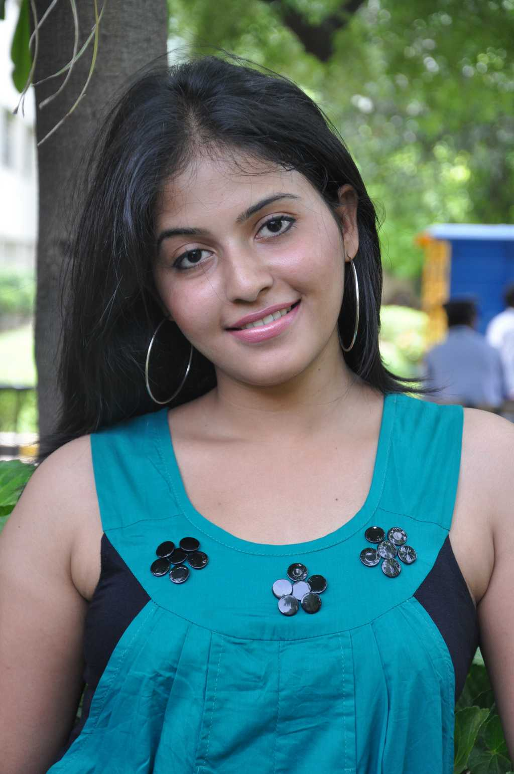 Hot  Sexy Indian Actress Photo Gallery Anjali Hot,Anjali -3880