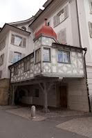 Crivelli_Haus