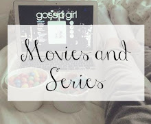 Movie and Series