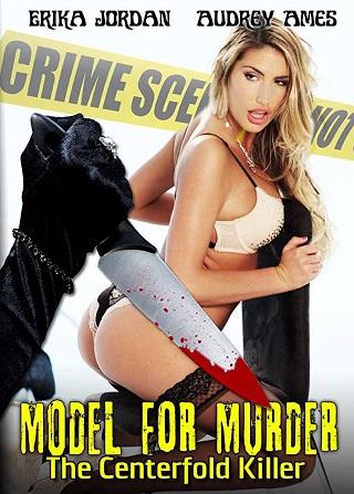 18+ Model for Murder The Centerfold Killer 2016 English 1.2GB HDRip 720p
