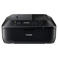 Canon MG5520 logiciel d'installation de l'imprimante