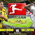 Agen Bola Terpercaya - Prediksi Borussia Dortmund Vs RB Leipzig 26 Agustus 2018