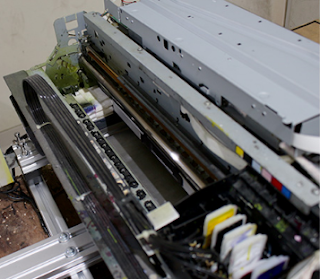 Tips Merawat Print Kaos DTG agar Tetap Terlihat Baru