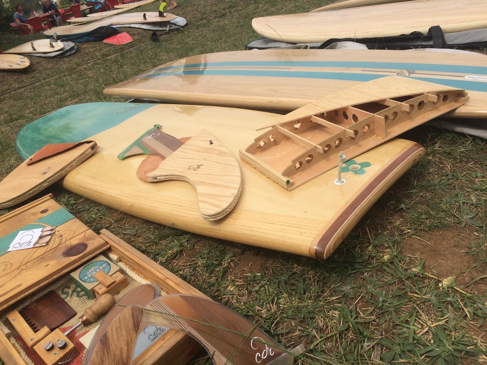 berria surf meet wood 03