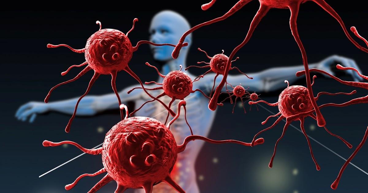 как бороться с паразитами в организме человека