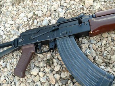 Two-Rivers-Arms-Bulgarian-AKSU-47-Krink
