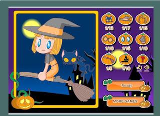 http://jogosflash.colorir.com/halloween/vestir-se-a-bruxinha.html