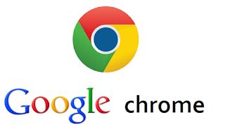 تحميل جوجل كروم عربى ✓ 2018  مجانا اخر اصدار Download Google Chrome