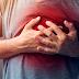 Ricerca scientifica: contro gli infarti un nuovo farmaco
