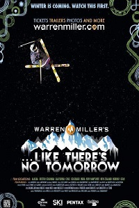 Watch Like There's No Tomorrow Online Free in HD