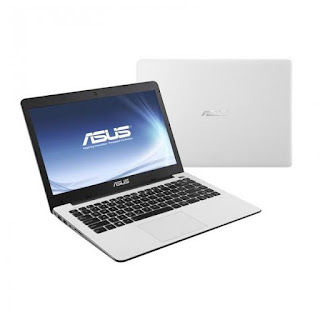 Asus A455LF-WX042D - Laptop terlaris Indonesia