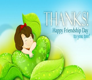 Friendship day Special Videos Whatsapp, Facebook, Twitter, Instagram, Pininterest