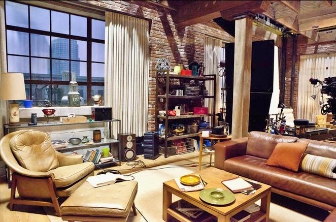 Loft Apartments In Blackstone Va